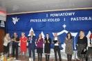 I Powiatowy Przeglad Koled i Pastorałek_43