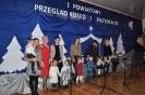 I Powiatowy Przeglad Koled i Pastorałek_46