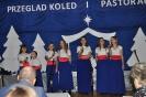 I Powiatowy Przeglad Koled i Pastorałek_49
