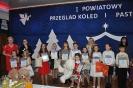 I Powiatowy Przeglad Koled i Pastorałek_4