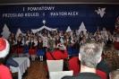 I Powiatowy Przeglad Koled i Pastorałek_52
