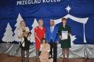 I Powiatowy Przeglad Koled i Pastorałek_56