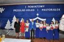 I Powiatowy Przeglad Koled i Pastorałek_57