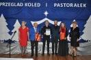 I Powiatowy Przeglad Koled i Pastorałek_58