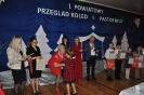 I Powiatowy Przeglad Koled i Pastorałek_72