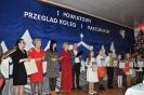 I Powiatowy Przeglad Koled i Pastorałek_73