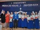 I Powiatowy Przeglad Koled i Pastorałek_76