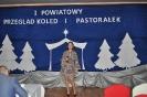 I Powiatowy Przeglad Koled i Pastorałek_7