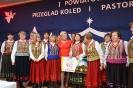 I Powiatowy Przeglad Koled i Pastorałek_81