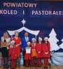I Powiatowy Przeglad Koled i Pastorałek_92