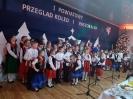 I Powiatowy Przeglad Koled i Pastorałek_93