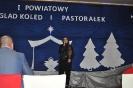 I Powiatowy Przeglad Koled i Pastorałek_9
