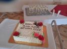 I Urodziny Klubów Seniora_23