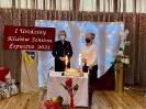 I Urodziny Klubów Seniora_24