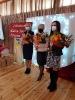 I Urodziny Klubów Seniora_2