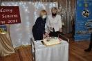 I Urodziny Klubów Seniora_30