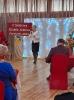 I Urodziny Klubów Seniora w Gminie Łopuszno