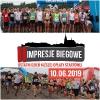 Impresje biegowe 2019
