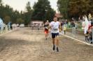 Impresje biegowe_4