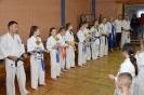 Klub Karate_1
