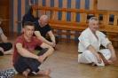 Klub Karate_2