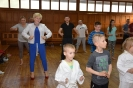 Klub Karate_3