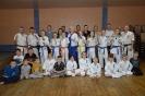 Klub Karate_4