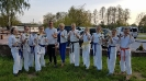 Klub Karate_5