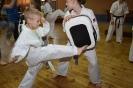Klub Karate_6