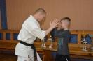 Klub Karate_7