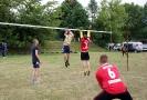 Letnie Igrzyska Zrzeszenia LZS_10