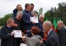 Letnie Igrzyska Zrzeszenia LZS_18