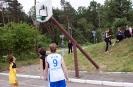 Letnie Igrzyska Zrzeszenia LZS_30