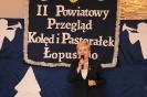Przegląd Kolęd i Pastorałek_10
