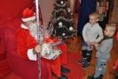 List do Świętego Mikołaja_20