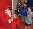 List do Świętego Mikołaja_35