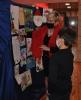 List do Świętego Mikołaja_37