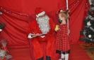 List do Świętego Mikołaja_4