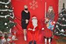 List do Świętego Mikołaja_5