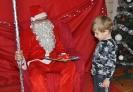 List do Świętego Mikołaja_9