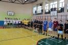Turniej Sołectw w piłce nożnej_11