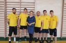 Turniej Sołectw w piłce nożnej_4