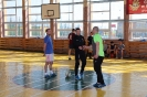 Turniej Sołectw w piłce nożnej_6