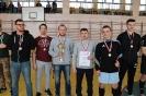 Turniej Sołectw w piłce nożnej_8
