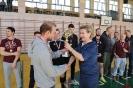 Turniej Sołectw w piłce nożnej_9