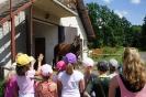 Wakacje w GOSW 2014 - Gumisie_18