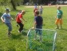 Wakacje w GOSW 2014 - Mistrzowie_22