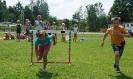 Wakacje w GOSW 2014 - Mistrzowie_4