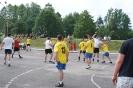 Wojewódzkie Letnie Igrzyska LZS_14