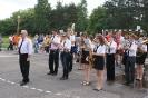 Wojewódzkie Letnie Igrzyska LZS_1